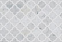 - patterns -