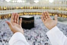 Hajj Packages  - Al-Reyadh Travel Agents LTD / Al-Reyadh Travel agents is a renowned provider of Hajj packages for hajj tour as because it offers affordable package with lot of other facilities.