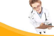 Medical Loans / Medical loans specialize in helping you find financial support for all operating expense associated with physical condition.