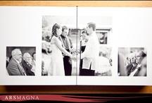 { INSPIRING } wedding album / by Inês Seabra