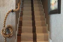 Stair ways / Fabulous stair ways