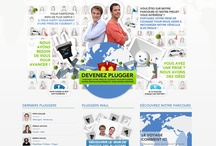 Communication/marketing digitale
