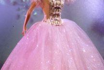barbie / spullen