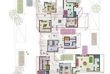 graphic | Plans