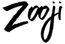 Zooji shorts
