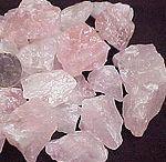 ★Health/Beauty Natural / Crystal healing - Natural remedies - Massage - Detox  / by ~♥~M u r i e l ~♥~