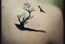 Tattoo Studio Steve