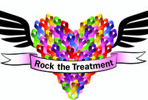 GIFT BASKETS FOR CHEMOTHERAPY PATIENTS / Each item in these baskets have a specific purpose. Whether it's helping to ease the nausea of chemotherapy, boosting the immune system, nourishing the skin or keeping the mind focused during treatment.  This basket provides the tools for cancer patients to…  ROCK their TREATMENT! #chemo #cancer