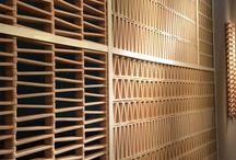 tiles-ceramics-materials