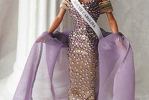 miss barbie 1997