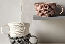 Ceramics / Interesting Ceramics