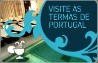 Portugul