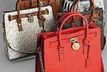 Shoes & purses / Shoes & Purses