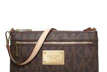 Taschen / Top modische Handtaschen