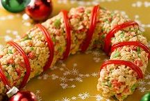 rice krispies treets