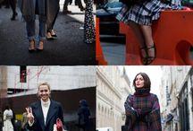 Fashion / by Isa Pin