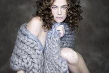 Wool Designs
