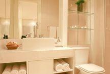 banheiro Cris