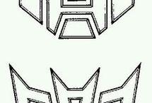 Thico