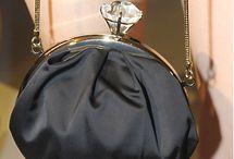Bags bagger