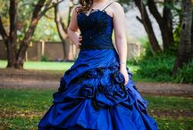 PHOTOGRAPHY:PROM / Prom / by Alisa May Rearden