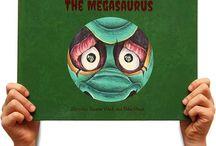Writing/Children's books