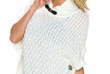 Megztiniai moterims / Megztiniai moterims,megztiniai moterims, megztiniai, moteriški megztiniai, megztiniai internetu moterims, megztiniai internetu, moteriški megztiniai internetu, moteriški megztiniai pigiau. O daugiau rasite čia: https://drabuziuoaze.lt/drabuziai-moterims/megztiniai #drabuziuoaze #megztiniai #megztinis #megztiniaiinternetu #megztukas #megztukai #moterims #drabuziai #rubai