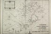SailING ParaPHanaLIA / by Ramshackle Genius
