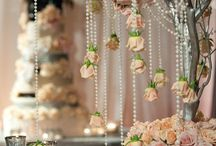 Wedding Inspiration / by Food Service Warehouse