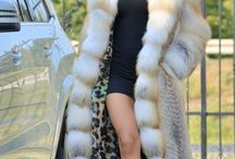 royal saga fox fur -www.furs-outlet.com