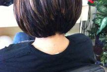 fru-fru / női frizurák