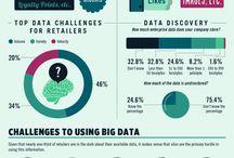 Data / Business Intelligence