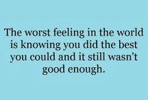 Heartbreaking Quotes