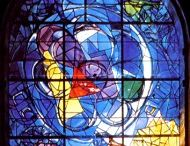 Chagall / by C.  Ing Beauty