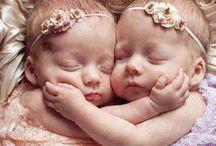 Bliźnięta / Twins