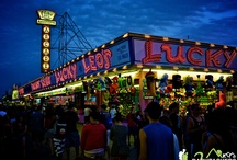 Seaside Heights, NJ / Things to do, see and eat in Seaside, NJ / by New Jersey Isn't Boring!