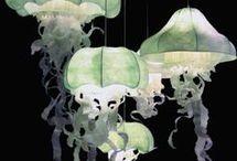 Jellylamp