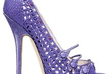 shoes-purple