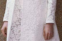 White Dresses N. 2