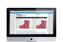 osCommerce webshops / Verzameling van osCommerce webshops die zijn gerealiseerd door www.innonet-webshops.nl