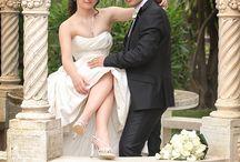 Giovanni & Francesca / #Matrimonio #Wedding #Party