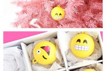 emojis smile