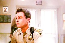 I Love Jordan Parrish #RyanKelley