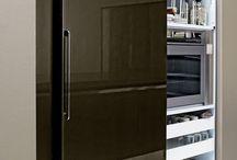 House & Home interiors