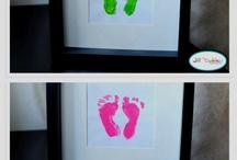 Photo Ideas - baby & family