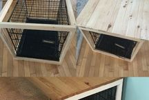 Dog Crate Solutions