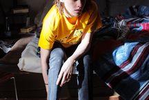 Kristen Stewart ❤❤❤