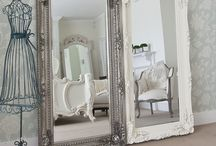 French Provincial / French Provincial