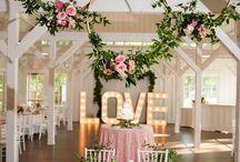Kvety svadba