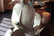 amotorcycles